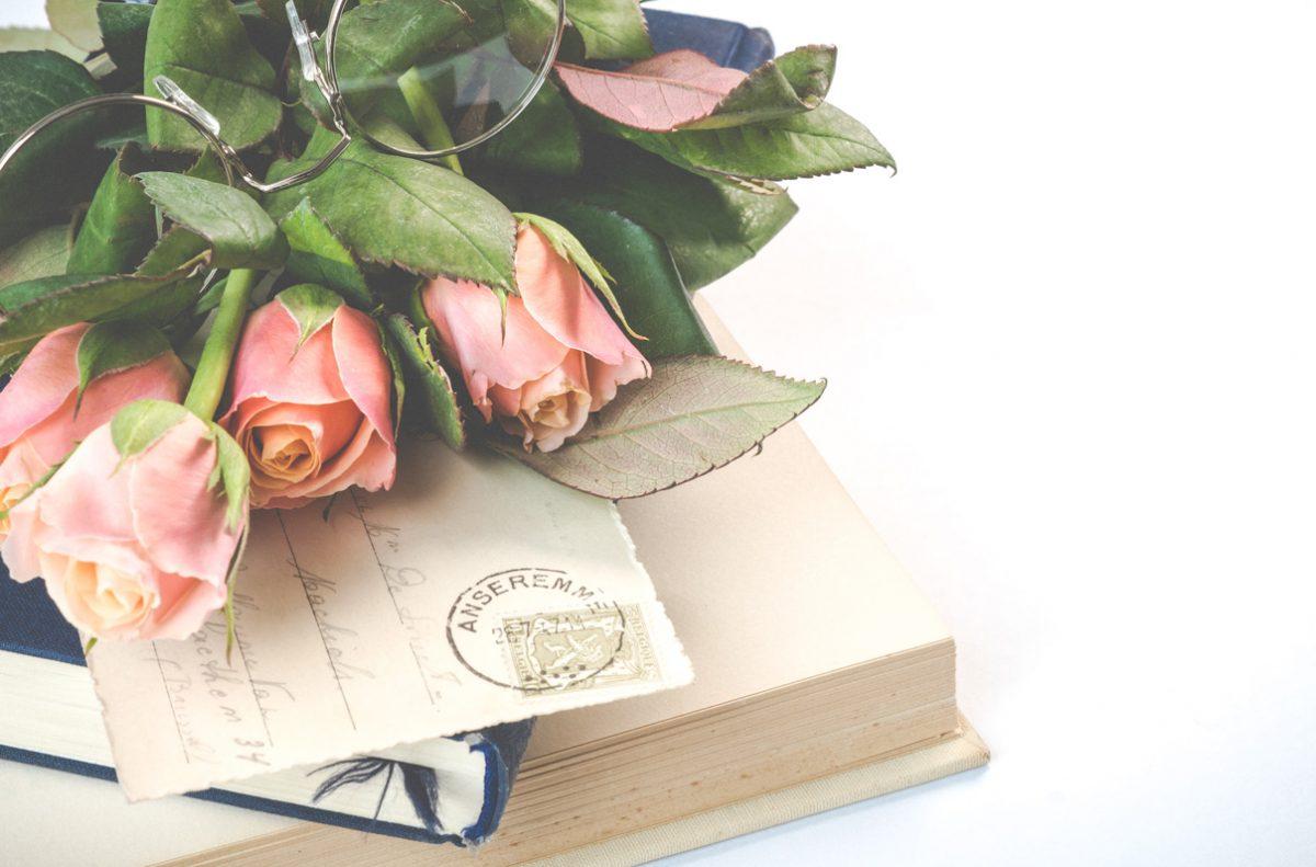 Los 11 libros más esperados de 2020 para antes de primavera
