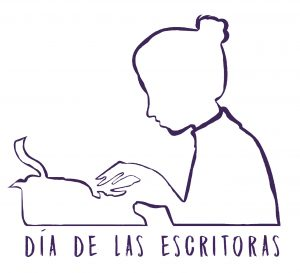 Día de la mujer escritora